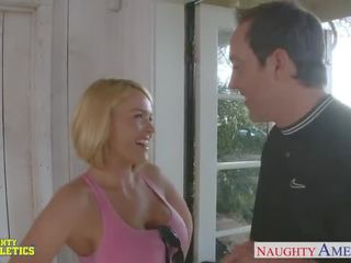 Meise Brazzers Blond Doktor Groß Most Viewed