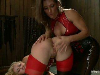 nice ass, anal sex, tūpļa