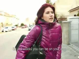 realidade, hardcore sexo, sexo oral