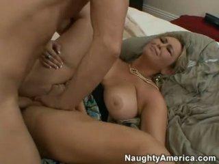 online hardcore sex ideal, cumshots quality, big dick great