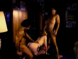 best vintage, pornstars, ideal hairy scene