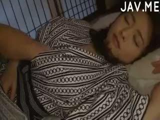 日本の, 赤ん坊, アマチュア