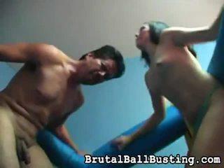 hardcore sex, tvrdé kurva, sex