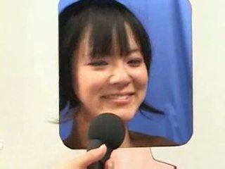 Japoniškas gameshow dalis 1