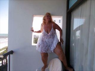 Lynn 4: draußen & reif hd porno video 8e