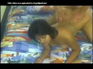 (tubenepal.com) archana paneru ใหม่ เพศ วีดีโอ leaked 2016 february