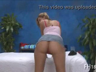 fresh young scene, booty scene, hq sucking movie