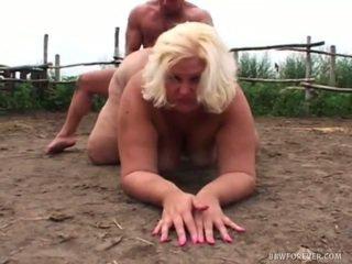 hardcore sex, fafanje, trd kurac