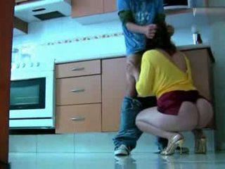 약탈 뜨거운 엄마 비디오