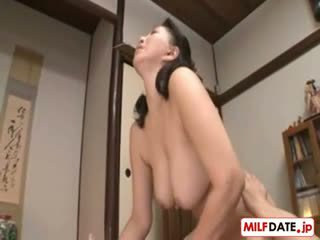 japonijos, big boobs, hardcore