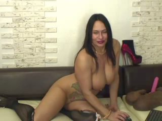 squirting, milfs, webcams