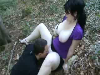 טוב מזיין ב יער וידאו