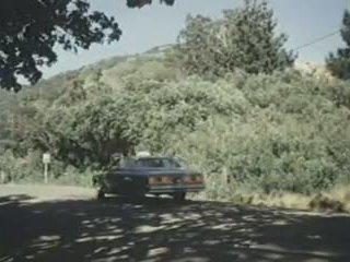 F - 1980 s john leslie, volný dospívající porno d8
