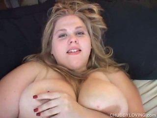 bbw, big dicks and wet pussy, big pics and big pussy