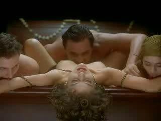 কোনো tits পূর্ণ, বাস্তব বাস্তবতা, মহান আরাধ্য সুন্দর