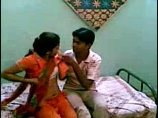 Delicious immature indisk slampa secretly filmed medan got laid