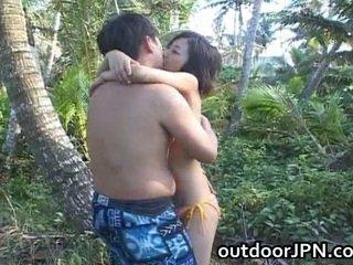 Καυτά japaneses shcool πορνό