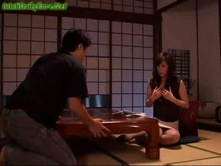 اليابانية جنس - mard-194