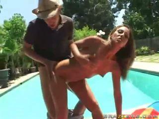 blowjobs, blowjob action, cock sucking
