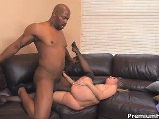 monster cock, sex za peniaze, big cock