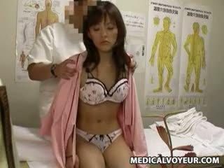 Spycam جبهة مورو misused بواسطة الطبيب 4