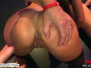big dick, rimming, blowjob
