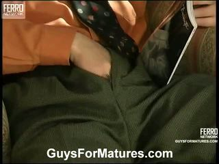 অশ্লীল রচনা মেয়ে এবং বিছানায় পুরুষদের, porn in and out action, পুরানো তরুণ লিঙ্গের