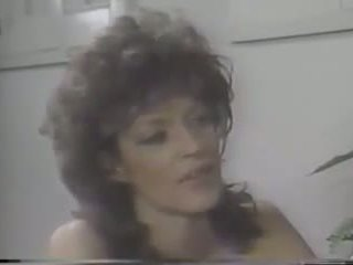 lesbiennes, hd porn