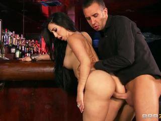 fuck my big dick, pussy fucking, big tits