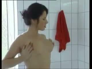 Fd65 German MILF: Free Stockings Porn Video d9