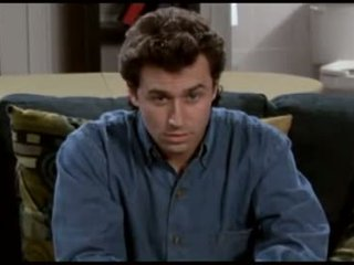 Seinfeld xxx ล้อเลียน