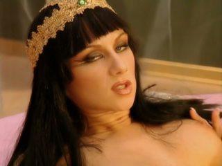 Cleopatra 1-1: 自由 肛交 高清晰度 色情 视频 39