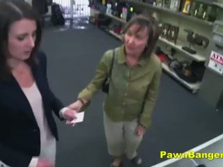 brunette, fuck dur, pussyfucking