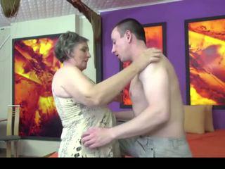 Omi kanns noch: безплатно путка hd порно видео ac