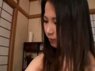 jaapani, suur rind, handjobs