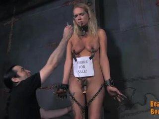 sexo, humilhação, submissão