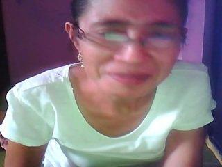 webcam, webcam, matang