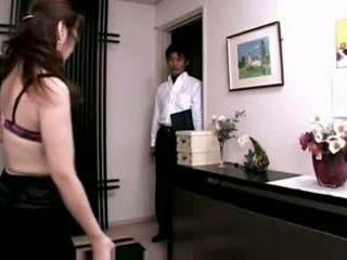 japanilainen, seksileluja, erääntyy