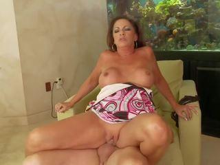 Wankz- milf margo sullivan facial, gratis porno 63