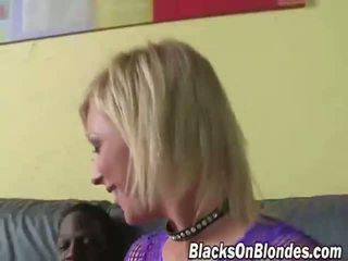ідеал жорстке порно, онлайн блондинки новий, подивитися кицька чертовски штаб