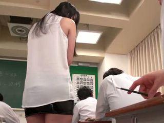 ιαπωνικά, χύσιμο, jav