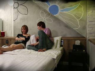 Coreana filme: grátis coreana hd porno vídeo 07