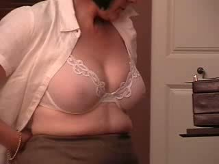Suzie stocking