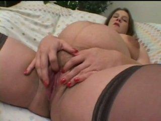Schwangere Reife