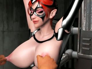 karikatūras, 3d cartoon sex movies, 3d porn animation