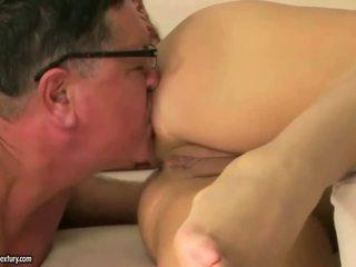 brunette porno, hardcore sex action, rated oral sex