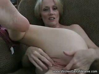 Äiti sucks ja fucks sonny pojat, vapaa paha seksikäs melanie porno video-
