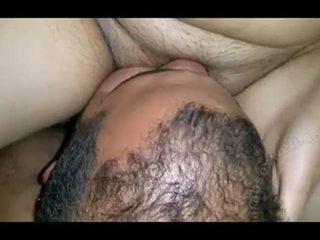 arab, nadržaný