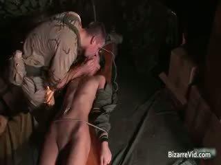 bdsm, fetisch, spanking