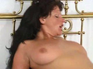 tits, big boobs, french